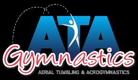 Aerial Tumbling and Acrobatics