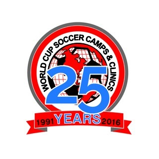 World Cup Soccer Camps & Clinics