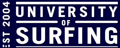 University Of Surfing Surf Camp