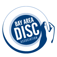 Bay Area Disc Youth Ultimate Camps