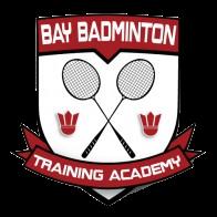 Bay Badminton Center!