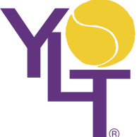 Youth League Tennis Camps