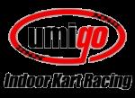 Umigo Indoor Kart Race Camp