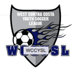 West Contra Costa Youth Soccer League