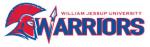 William Jessup Softball Clinic!