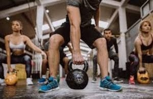 HowYoung Athletes are at Risk of Overtraining.