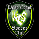 West Coast Soccer Camps and Clinics With Troy Dayak