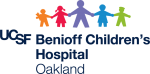 UCSF Children's Hospital Speed Camp.