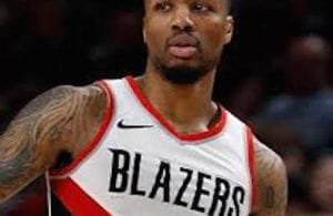 Damian Lillard Why You Make The Recruiting Process All About YOU