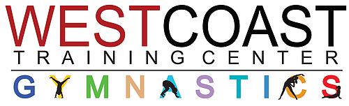 West Coast Training Center Gymnastics Camps