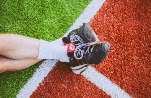 ankle-sprain-171