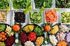 best 2020 diet