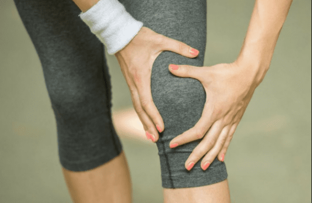 CASE SCENARIO: To help understand how Physical Therapy Can Correct Knee Injury for an athlete who is presenting with a knee injury diagnosis,