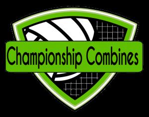 2018 NCVA Ca Kickoff/MLK Recruiting Combine.