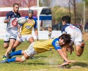 Helpful Expert Advice To Preventing Major Rugby Injuries