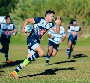 Preventing Major Rugby Injuries