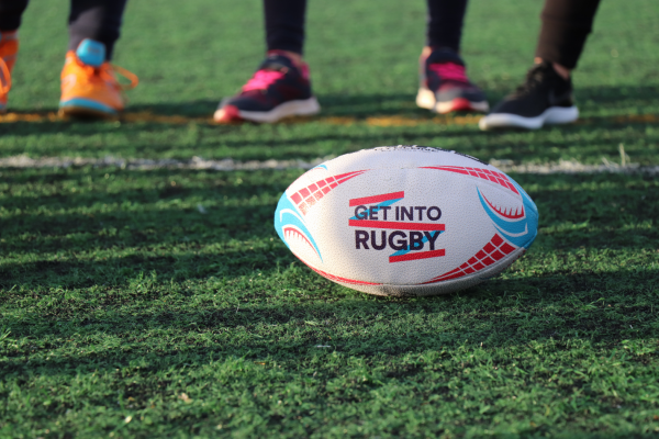 How to Boost Your Child's Mental Training For Rugby