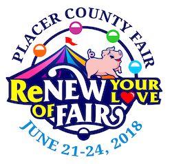 Placer County Fair