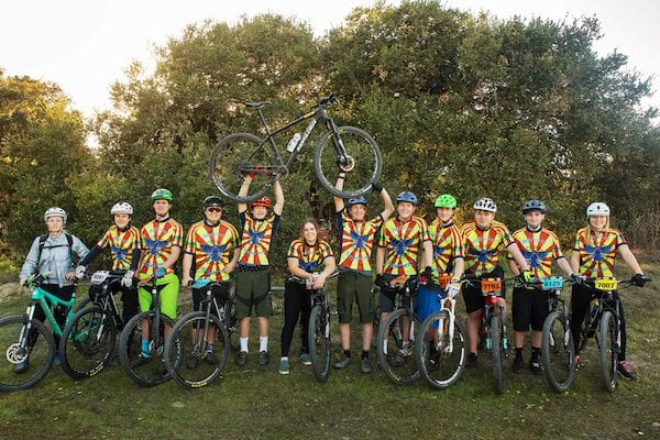 NorCal Cycling League