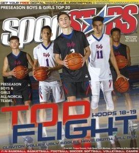 High School Sports Articles Online Sportstars Magazine