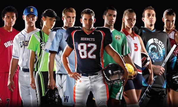 Is it Wise to Specialize? The Detriment to Early Sport Specialization