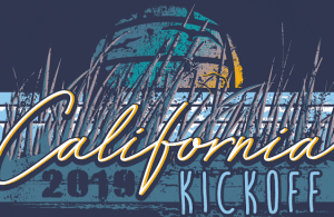 Kick Start is a 1-Day tournament, ran in conjunction with the California Kickoff and organized by NorCal Volleyball Assn. (NCVA)