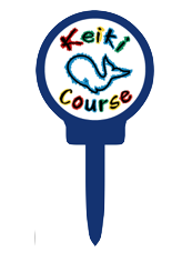 A fifth set of tees was designed in 2009 specifically for the keiki (children), a par 71 at 2459 yards on the Kai Course.