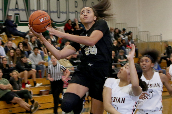 BAY AREA 75 TOP 20 » SportStars' 75-Athlete Countdown Concludes